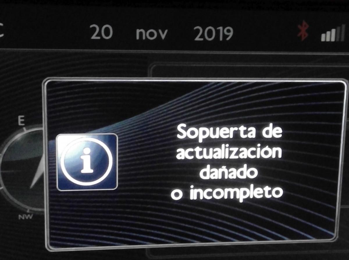 WIN_20191120_21_13_26_Pro-2.jpg