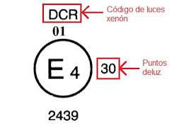 Xenon.jpg