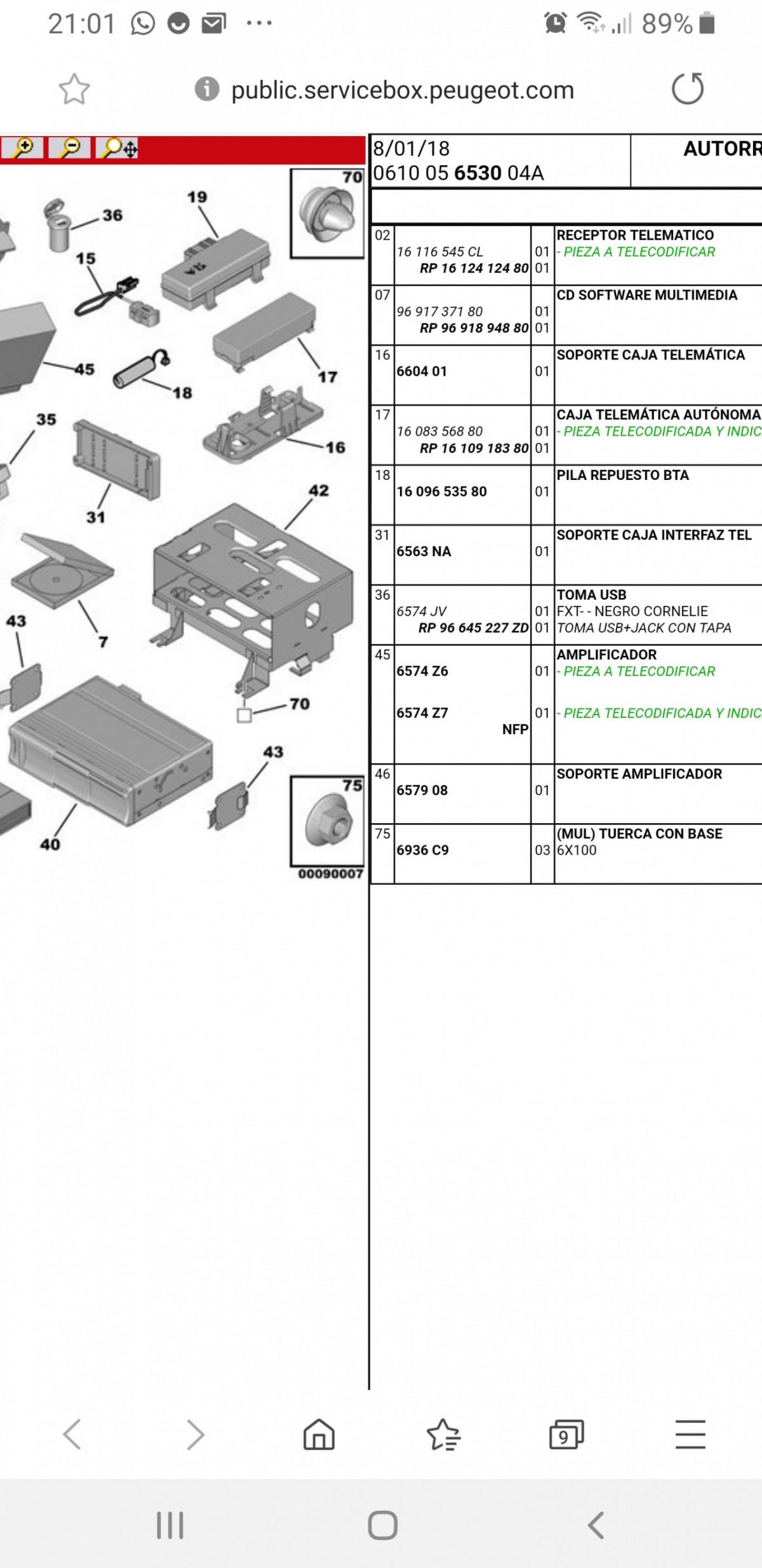 Screenshot 20200213 210136 Samsung Internet