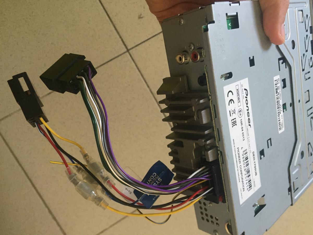 24D968CC-51FF-4576-A966-6E14138ED07B.jpg