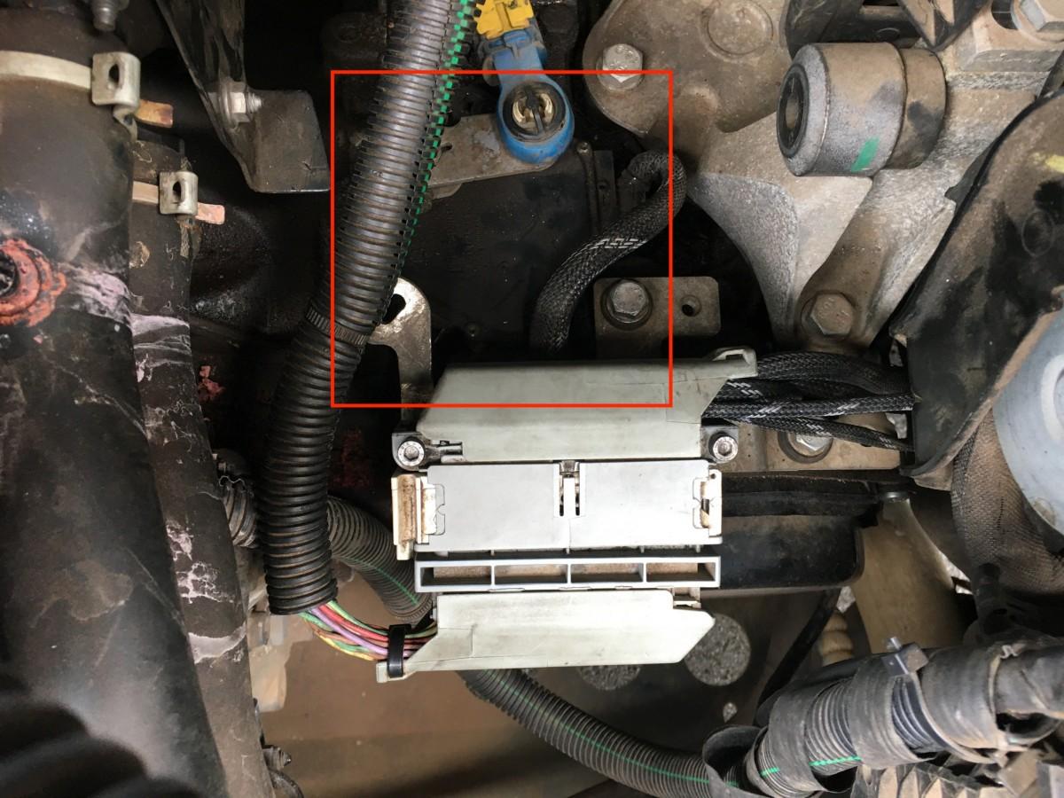 AL4---Troca-chave-seletora-1.jpg