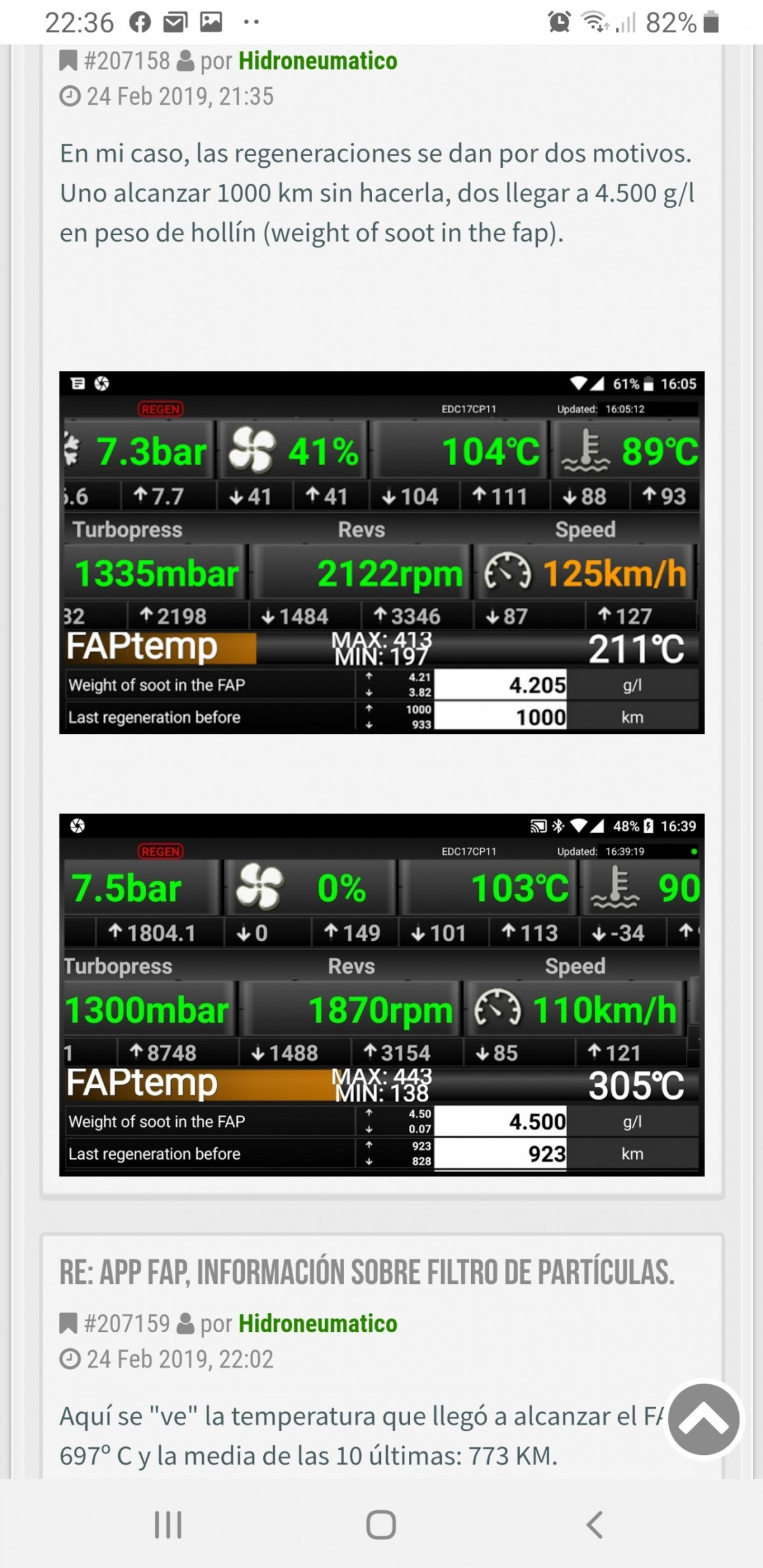 Screenshot_20200125-223627_Samsung-Internet.jpg