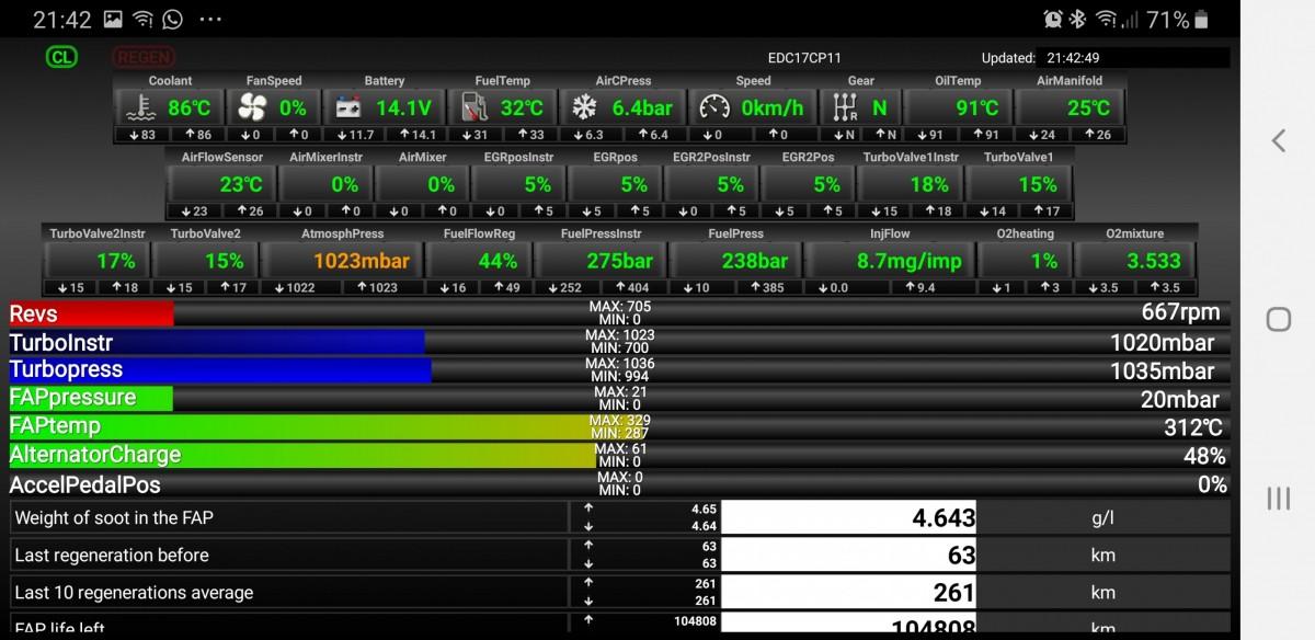 Screenshot_20200128-214250_FAP.jpg