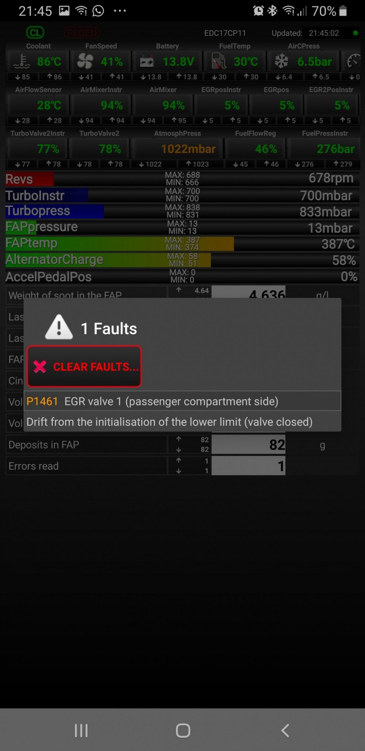 Screenshot_20200128-214503_FAP.jpg