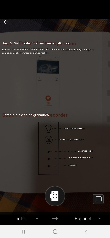 Screenshot 20210312 204825 Translator
