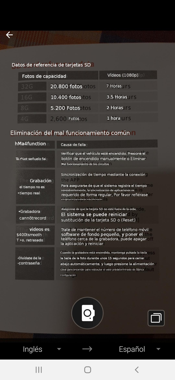Screenshot 20210312 205412 Translator