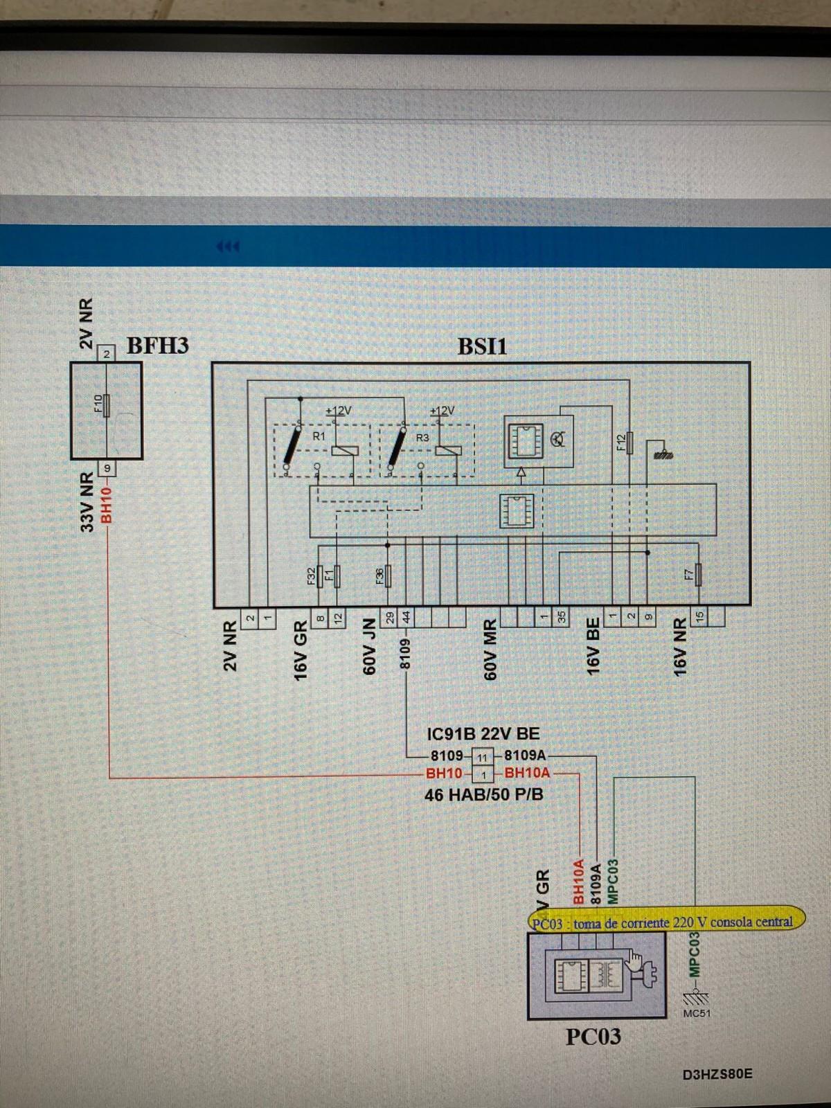 IMG-20211004-WA0008.jpg